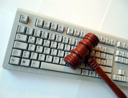 El reglamento RPGD y su efecto en las empresas