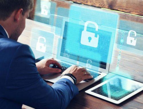 En 2018 será sancionable la ocultación de un ciberataque