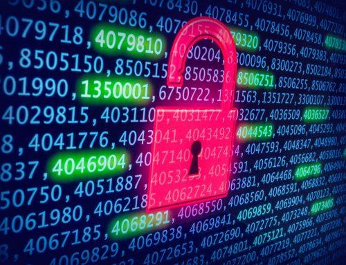 Los CiberAtaques siguen exponiendo datos personales