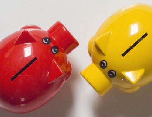 El seguro de ahorro en estos tiempos que corren. 1ª parte