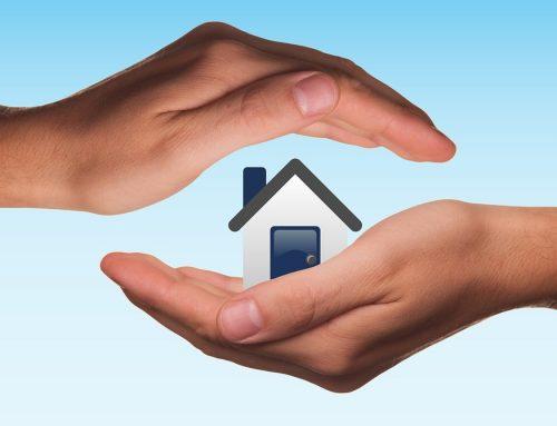 Contractar una assegurança de la llar
