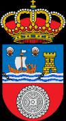 CANTABRIAesc