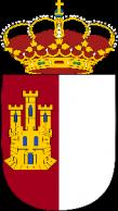 CASTILLA LA MANCHAesc