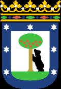 MADRIDesc