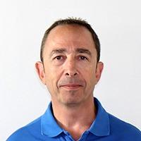 Federico Díez