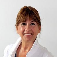 Mª José Nogales
