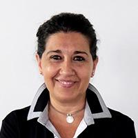 Marisa Barberá