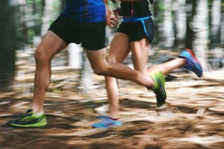 Seguros Running